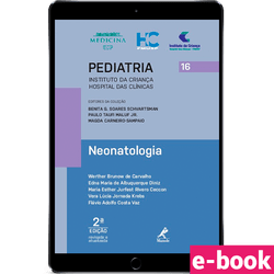 Neonatologia-2-edicao