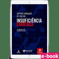 Suporte-avancado-de-vida-em-insuficiencia-cardiaca-SAVIC