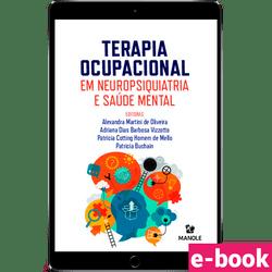 Terapia-ocupacional-em-neuropsiquiatria-e-saude-mental