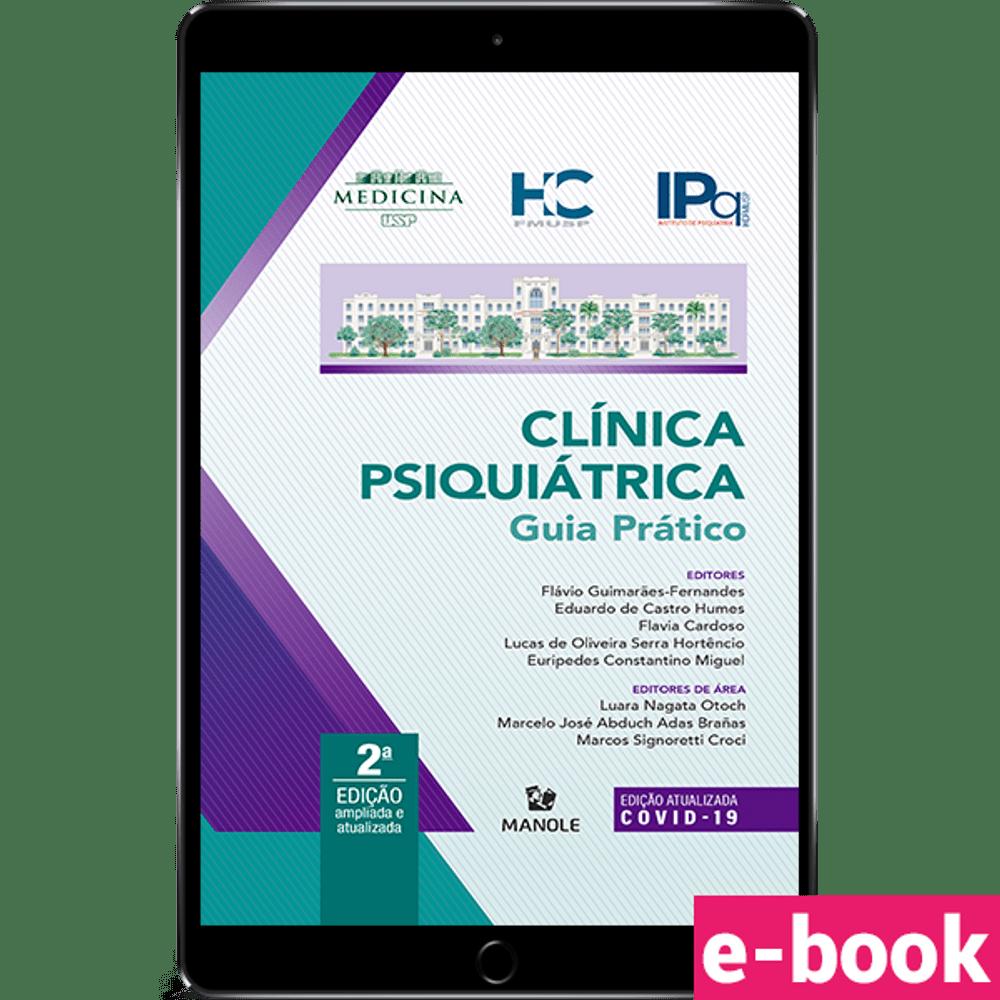 CLINICA-PSIQUIATRICA---GUIA-PRATICO-2