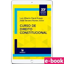 Curso-de-Direito-Constitucional-23-edicao