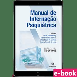 Manual-de-Internacao-Psiquiatrica