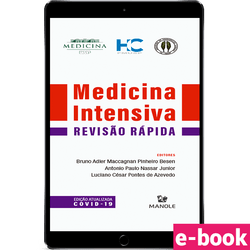 MEDICINA-INTENSIVA-–-REVISAO-RAPIDA