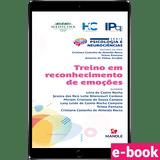 TREINO-EM-RECONHECIMENTO-DE-EMOCOES