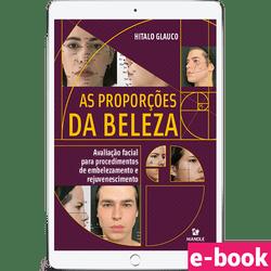 AS-PROPORCOES-DA-BELEZA