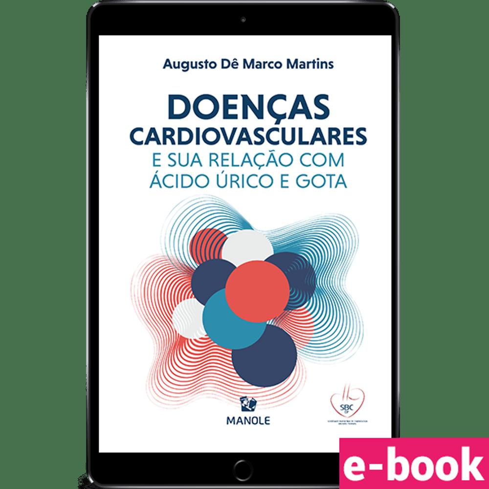 DOENCAS-CARDIOVASCULARES-E-SUA-RELACAO-COM-ACIDO-URICO-E-GOTA