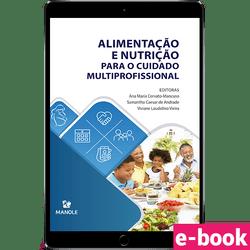 Alimentacao-e-nutricao-para-o-cuidado-multiprofissional-impressao