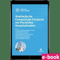 Avaliacao-da-composicao-corporal-em-pacientes-hospitalizados-1ª-Edicao