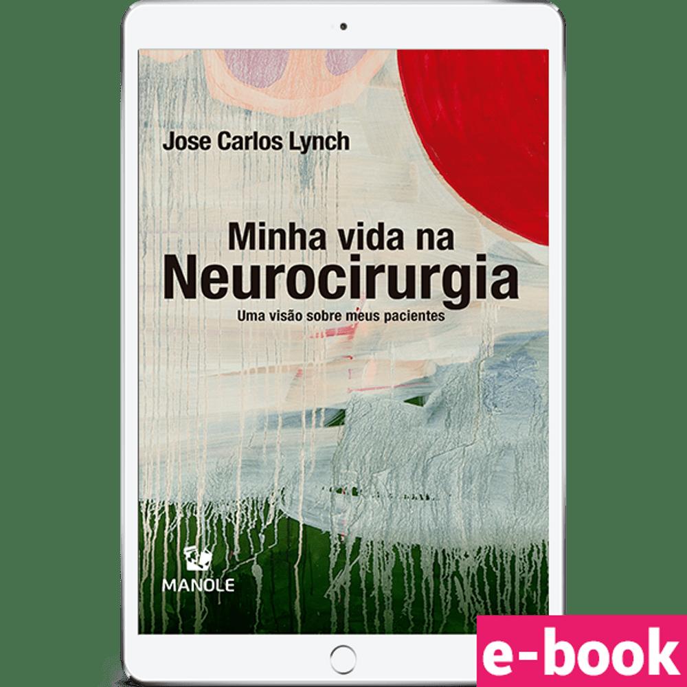 Minha-vida-na-neurocirurgia