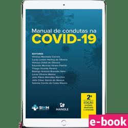 manual-de-condutas-na-covid-19-2-edicao