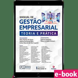 manual-de-gestao-empresarial-teoria-e-pratica-1-edicao