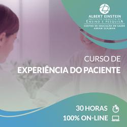 avatar_EINSTEIN_Experiencia-do-paciente