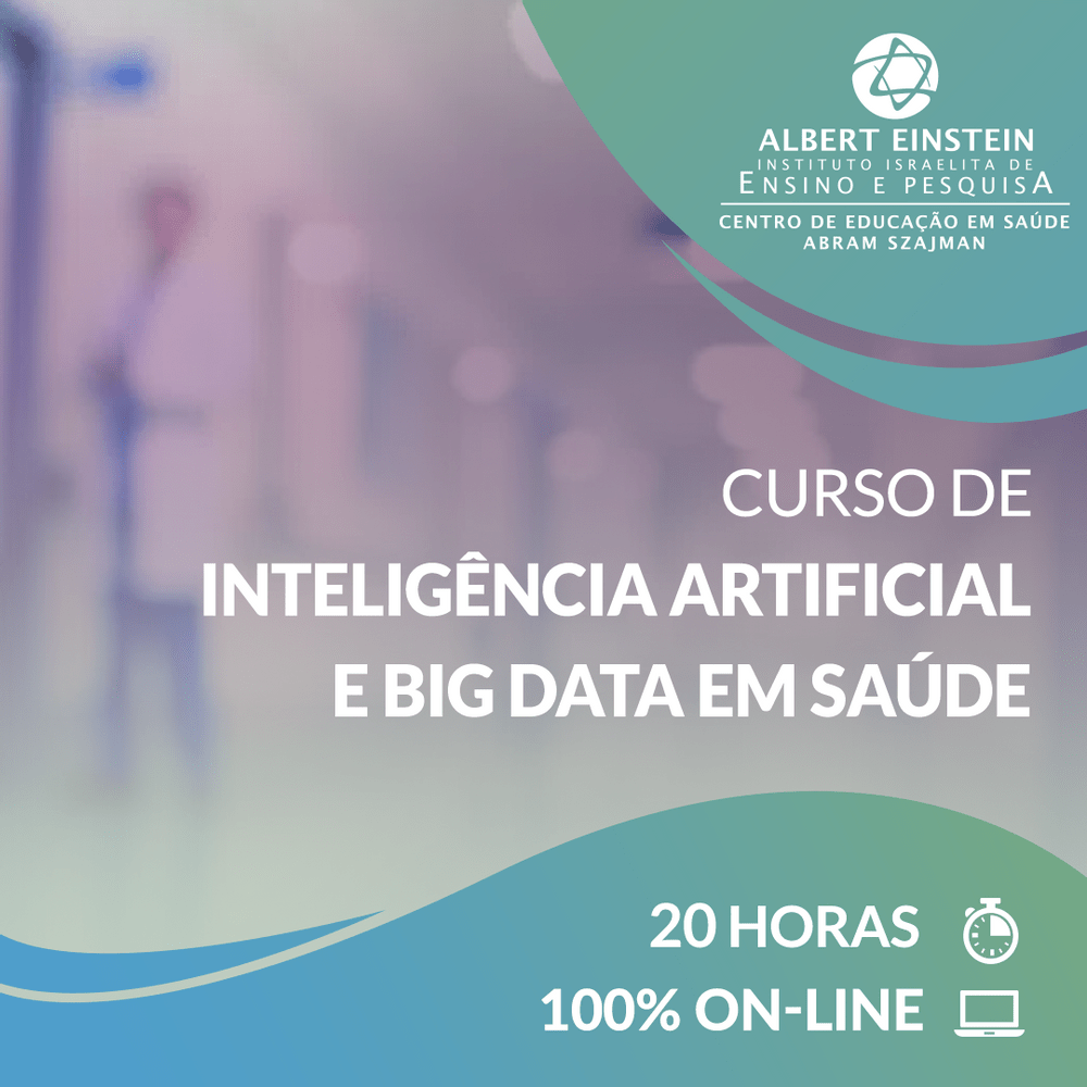 avatar_EINSTEIN_Inteligencia-artificial-e-big-data