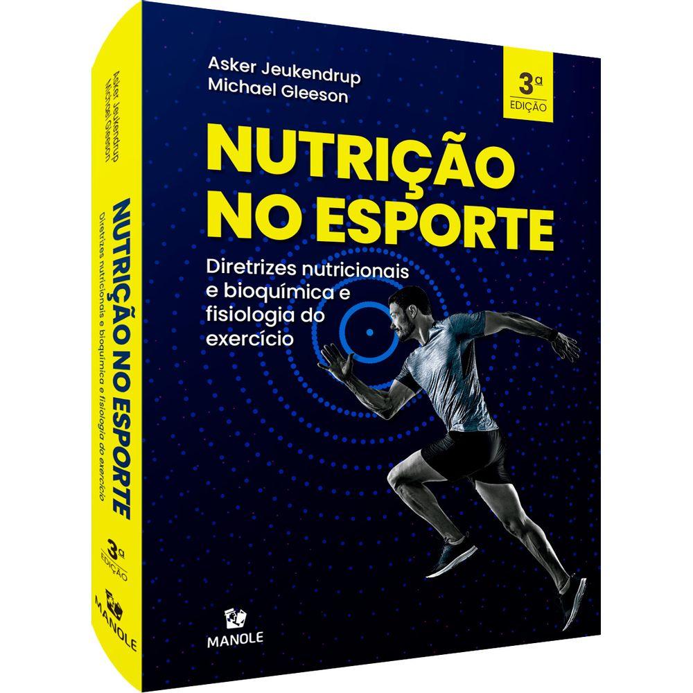 Nutricao-no-Esporte
