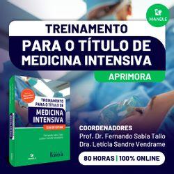 Curso-Treinamento-para-o-Titulo-de-Medicina-Intensiva