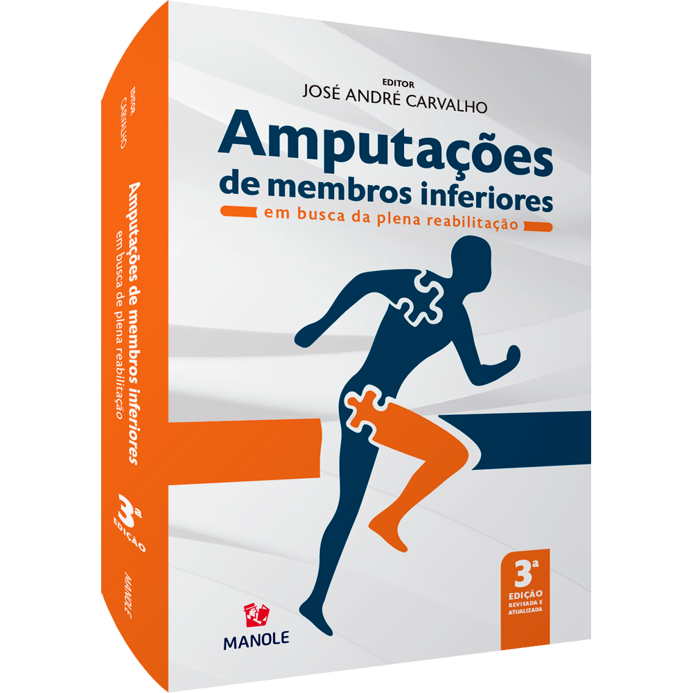 Amputacoes-de-Membros-Inferiores--1-