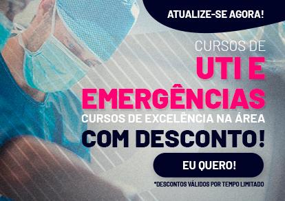 UTI e Emergência