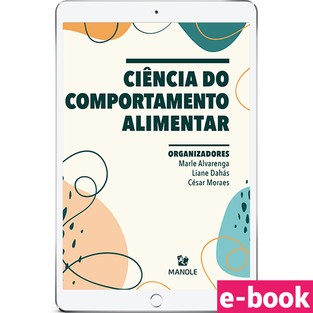 Ciencia-do-Comportamento-Alimentar-1ª-Edicao