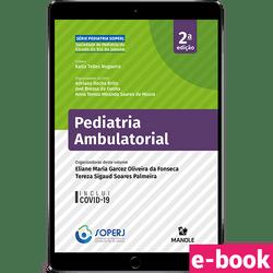 Pediatria-Ambulatorial-SOPERJ---2-edicao