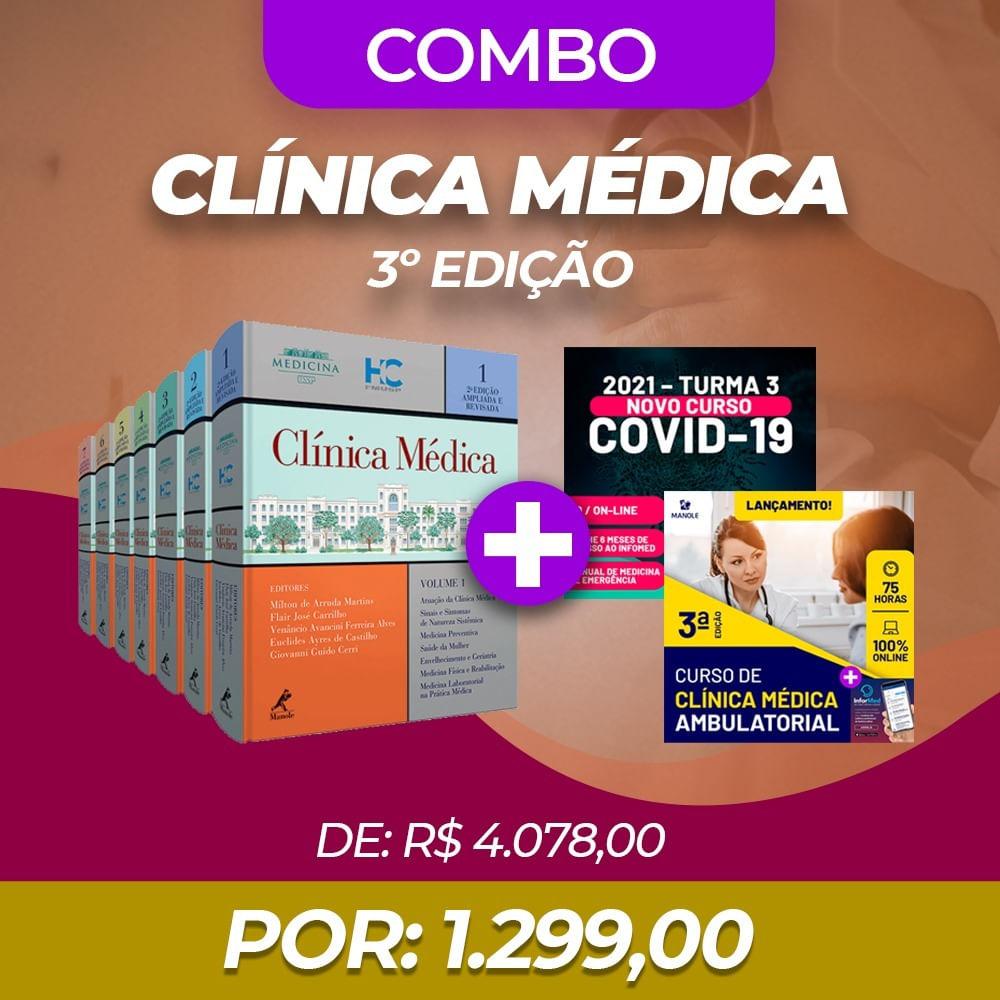 combo-clinica-medica-ambulatorial-3-edicao