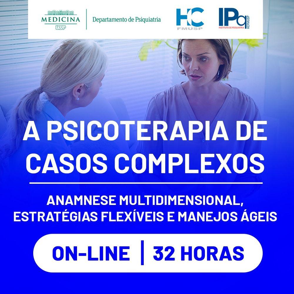 a-psicoterapia-de-casos-complexos