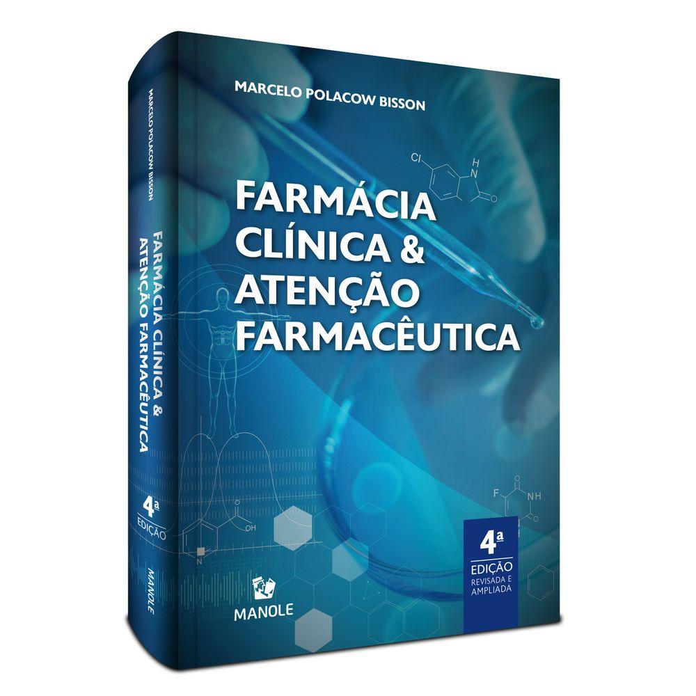 Farmacia-Clinica-e-Atendimento-Farmaceutico