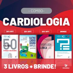 combo-cardiologia