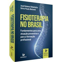 Fisioterapia-no-Brasil_impressao