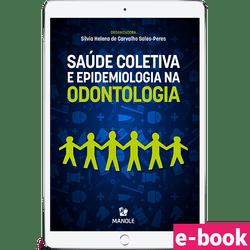 Saude-Coletiva-e-Epidemiologia-na-Odontologia_