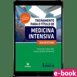 Treinamento-para-o-Titulo-de-Medicina-Intensiva-NOVO