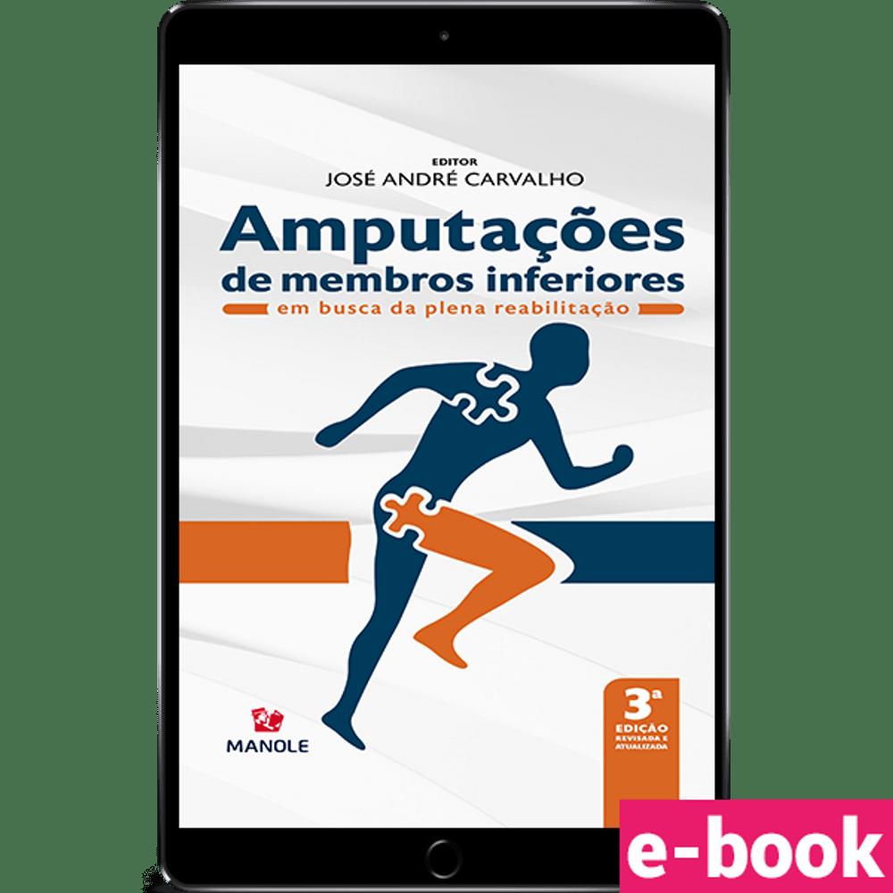 Amputacoes-de-Membros-Inferiores