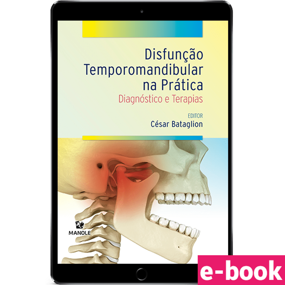 Disfuncao-Temporomandibular-na-Pratica--diagnostico-e-terapias