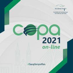 copa-2021