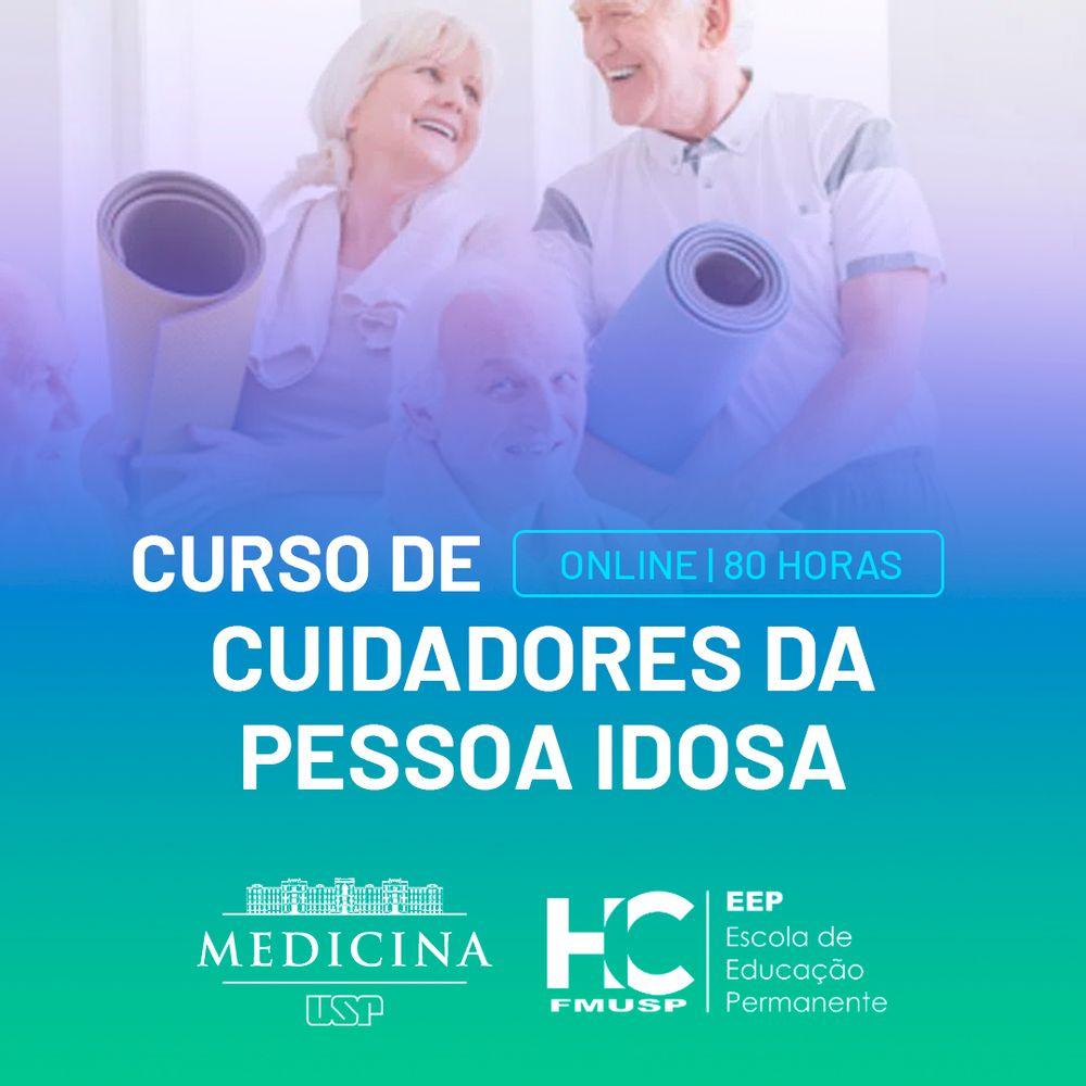 EEP-CUIDADORES-DA-PESSOA-IDOSA