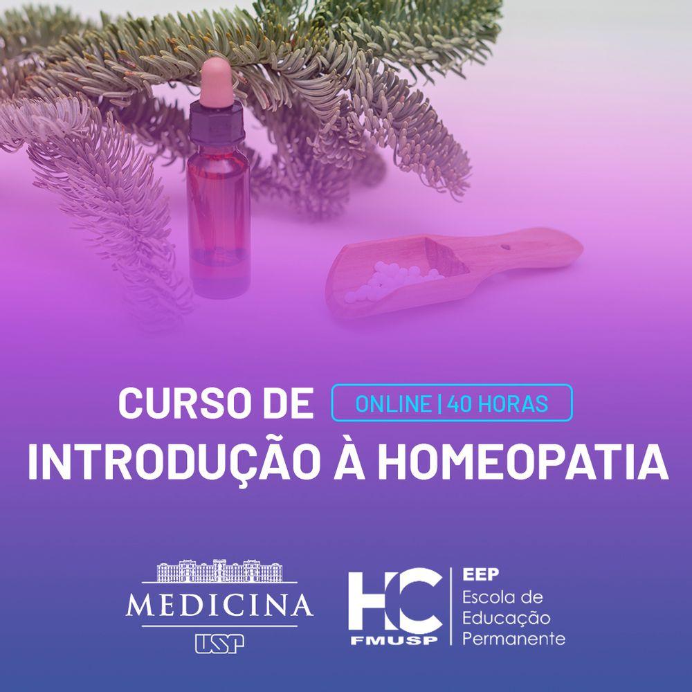 EEP-INTRODUCAO-A-HOMEOPATIA