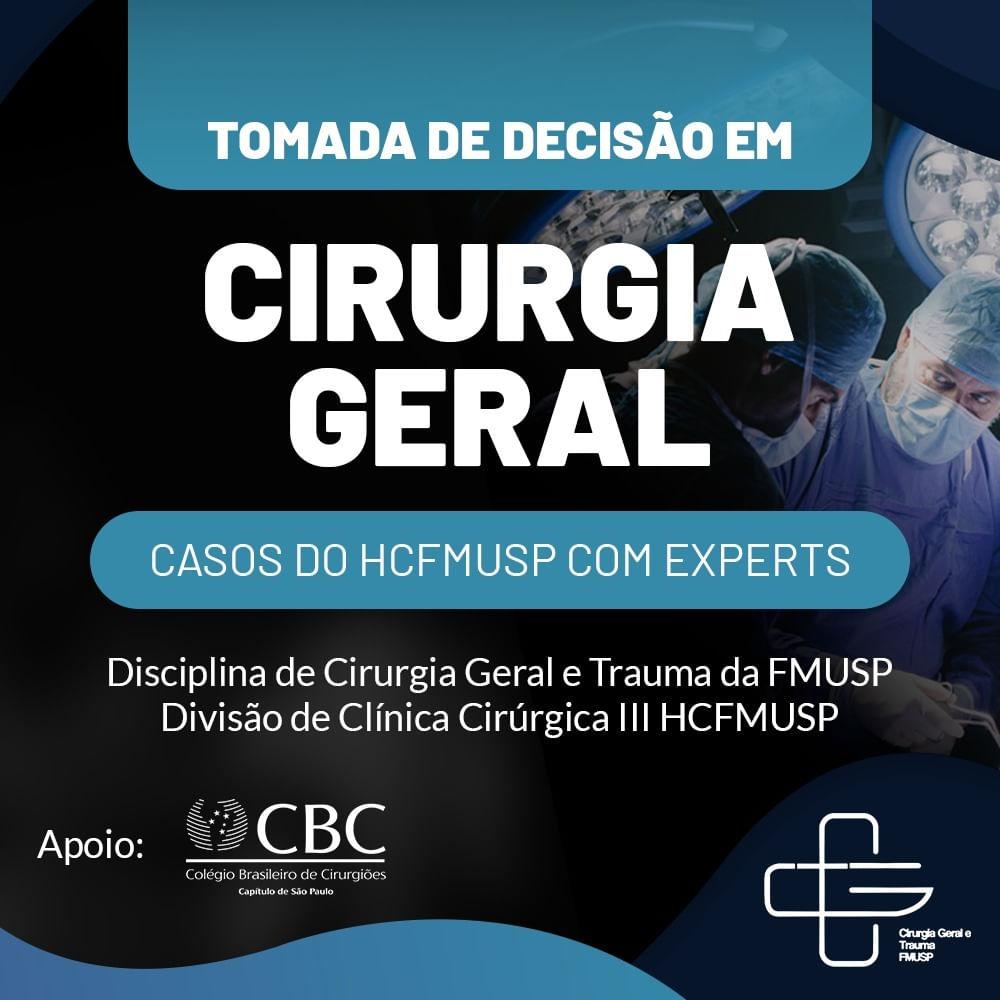 Tomada-de-decisao-em-cirurgia-geral-–-Casos-do-HCFMUSP