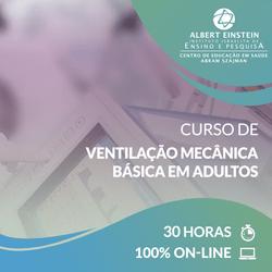 avatar_EINSTEIN_Ventilacao_mecanica_basica_em_adultos