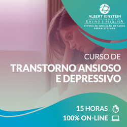 Transtorno-ansioso-e-depressivo