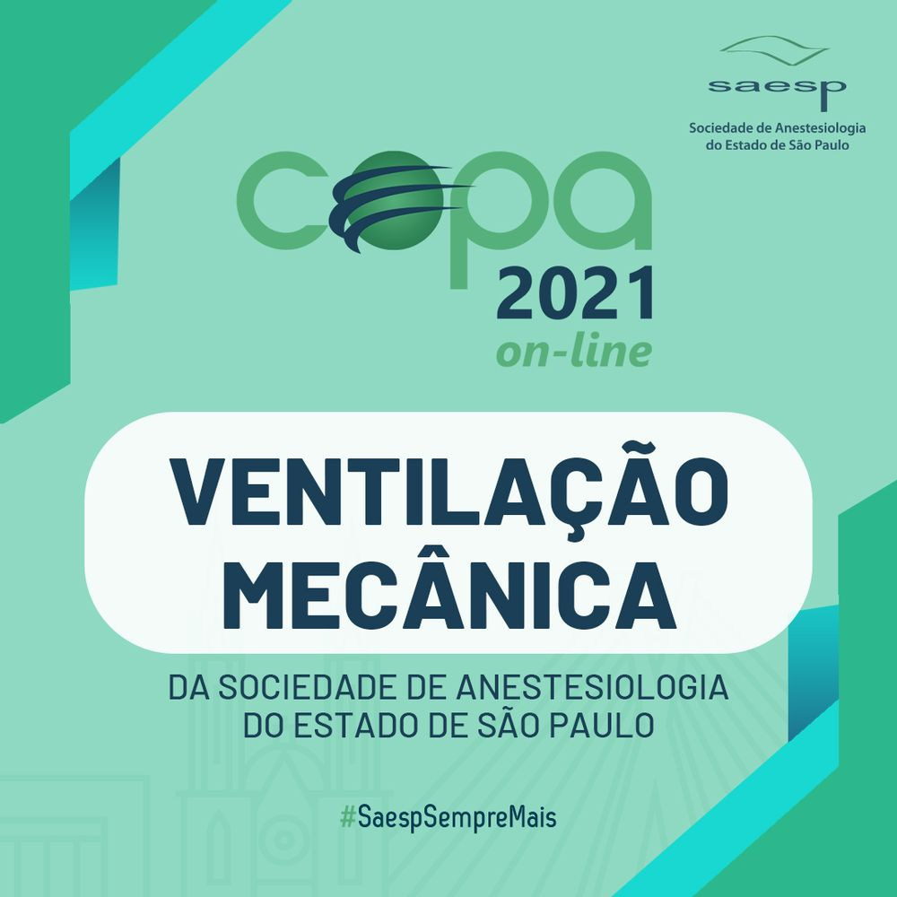 VENTILACAO-MECANICA