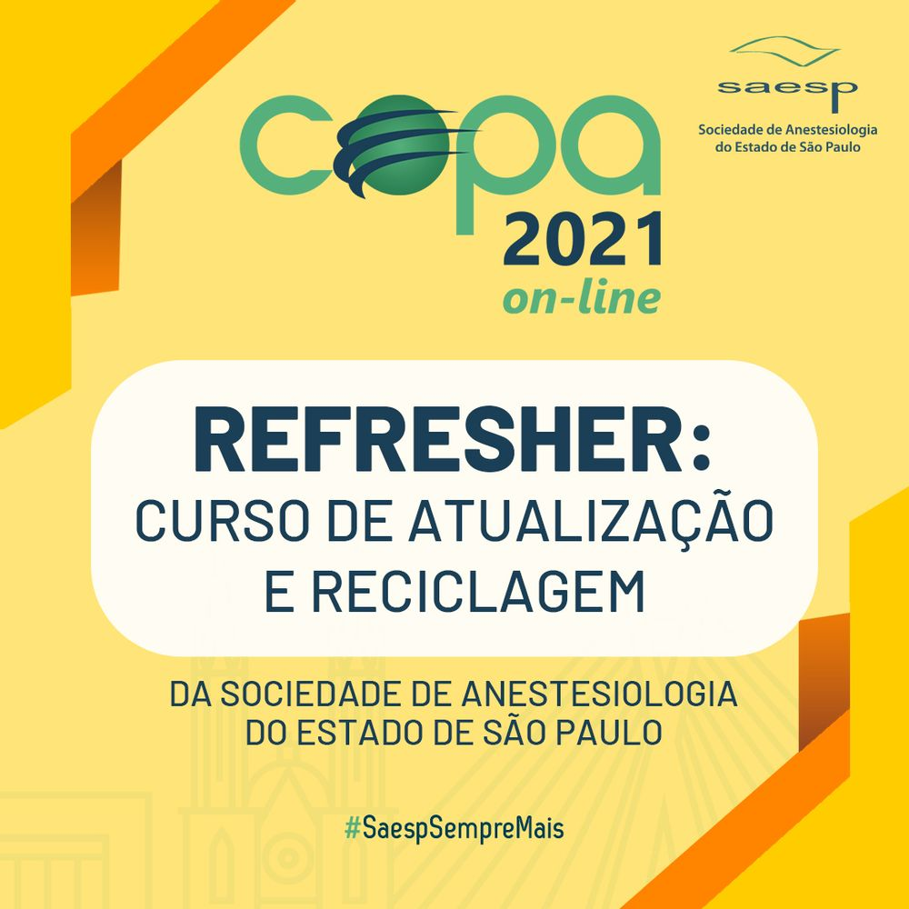 REFRESHER-CURSO-DE-ATUALIZACAO-E-RECICLAGEM
