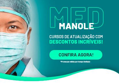 MEGA Promoção de Férias.