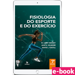 Fisiologia-do-Esporte-e-do-Exercicio-7ª-Edicao