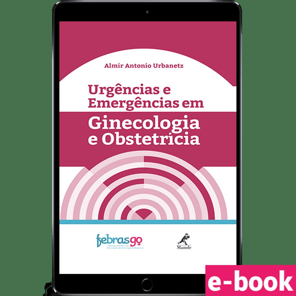 Urgencias-e-Emergencias-em-ginecologia-e-obstetricia-1ª-Edicao