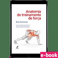 Anatomia-do-treinamento-de-forca