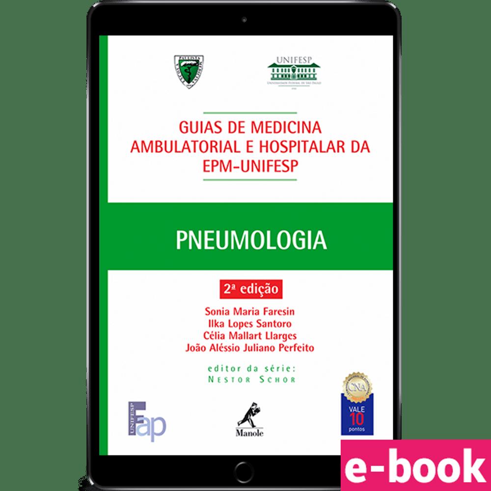 Guia-de-pneumologia-2º-edicao