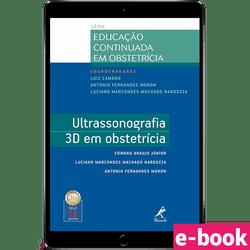 ultrassonografia-3d-em-obstetricia-1º-edicao