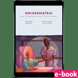 oncogeriatria-uma-abordagem-multidisciplinar-1º-edicao
