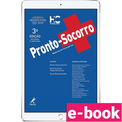 pronto-socorro-medicina-de-emergencia-3º-edicao_optimized
