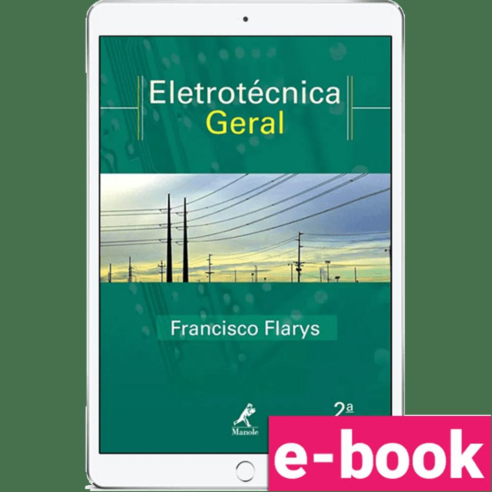 Eletrotecnica-geral-teoria-e-exercicios-resolvidos-2º-edicao-min