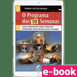 o-programa-das-10-semanas-1º-edicao_optimized